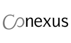 conexus_logo_250