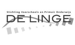 delinge_logo_250