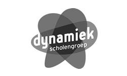 dynamiek_logo_250