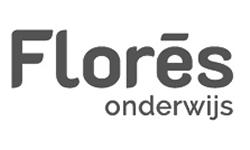 flores_logo_250