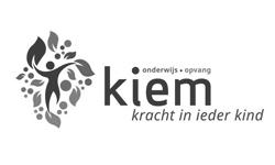 kiem_logo_250