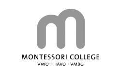 montessori_logo_250