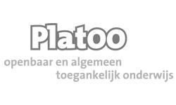 platoo_logo_250