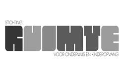ruimte_logo_250