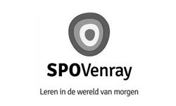 spov_logo_250