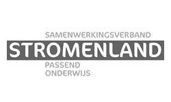 stromenland_logo_250