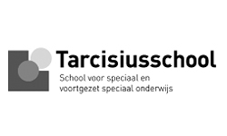 tarcisiusschool_logo_250