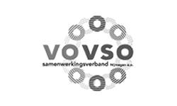vovso_logo_250