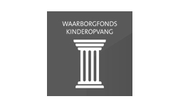 waarborgfonds_logo_250